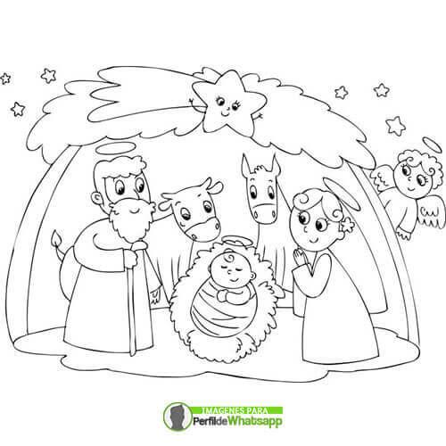 Imágenes De Navidad Para épocas Navideñas Gratis