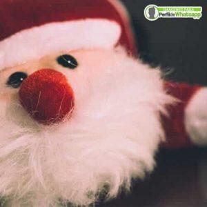 imagenes de peluches de navidad para descargar