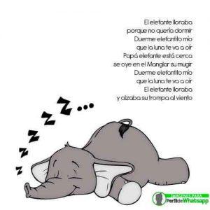 imagenes-de-poemas-cortos-de-niños-para-dormir