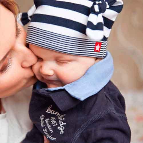 imagnes-de-bebé-con-frases-y-movimiento