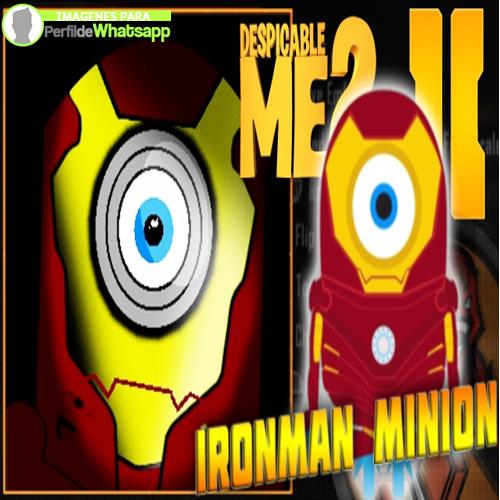 iron man 10