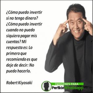 kiyosaki 14
