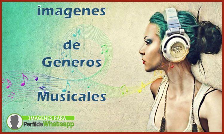 imagenes musicales