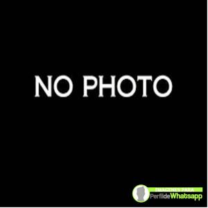 no hay foto 21
