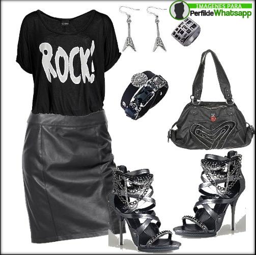 rock 17