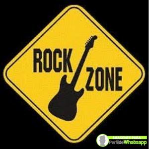 rock 19