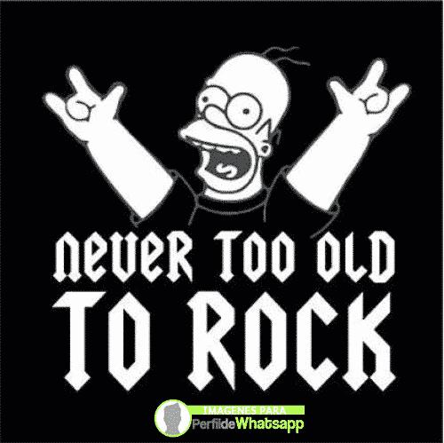rock 27