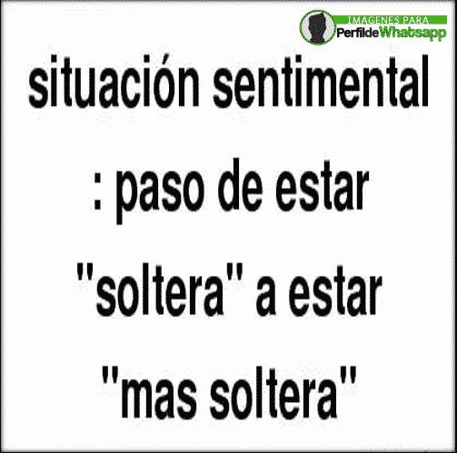 situacion sentimental 10