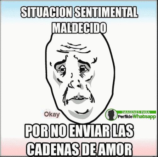 situacion sentimental 6
