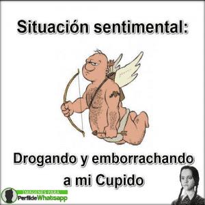situacion sentimental 8