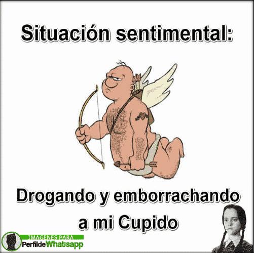 imágenes de situación sentimental 8