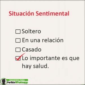 situacion sentimental 9