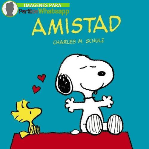 50 Imágenes De Snoopy Con Frases 2019