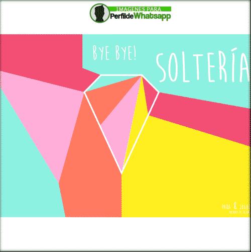 solteria 19