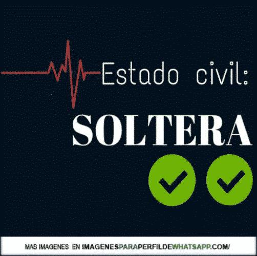 solteria 3