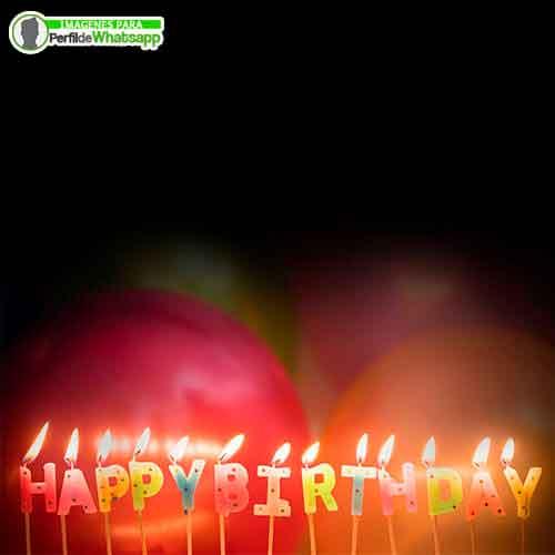 imágenes de cumpleaños 7